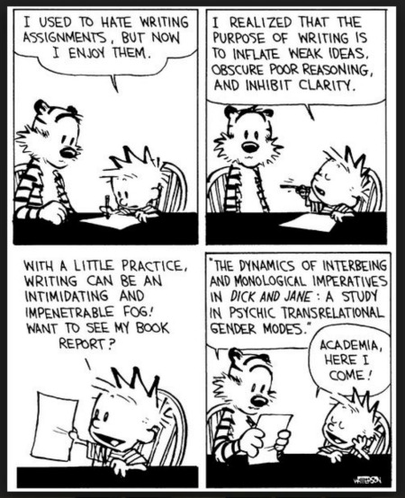 calvin-hobbes_writing-assignments