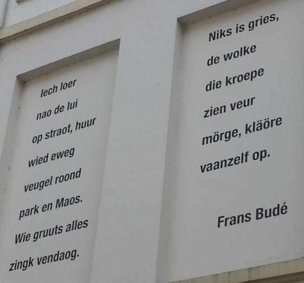 gedicht_fransbude