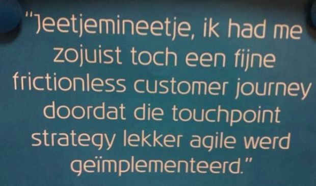 marketingnederlands3