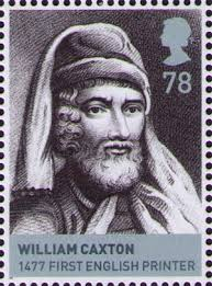 williamcaxton