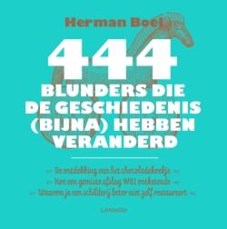 cov_444-blunders_250