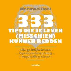 cover-333-tips