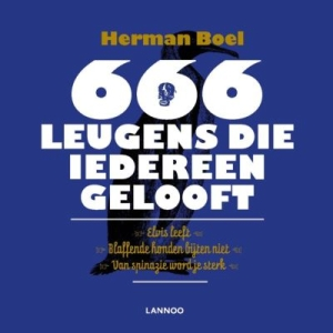 cover_666leugens_klein