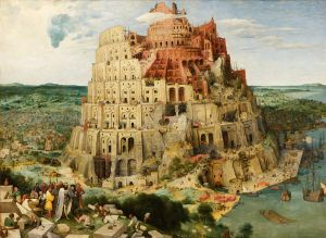 tower_of_babel_