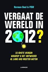 vergaatdewereld2012