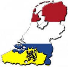 nl-vl