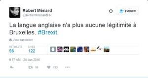 english-in-europe