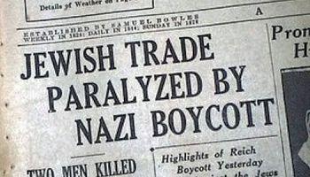 nazi-boycot2